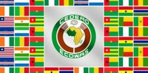 PROCEDURE FOR OBTAINING ECOWAS PERMIT IN NIGERIA