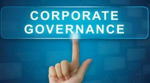 PRINCIPLE OF CORPORATE GOVERNANCE IN NIGERIA