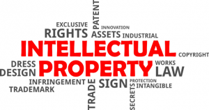 INTELLECTUAL PROPERTY LAW IN NIGERIA OVERVIEW