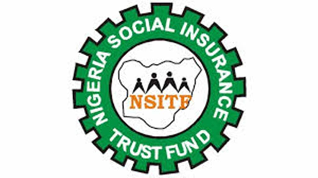 PROCEDURE FOR NATIONAL SOCIAL INSURANCE TRUST FUND (NSITF) REGISTRATION