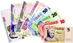 PAYDAY (MONEY LENDING) REGULATIONS IN NIGERIA