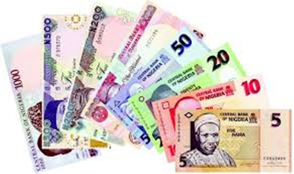 PAYDAY (MONEY LENDING) REGULATIONS IN NIGERIA