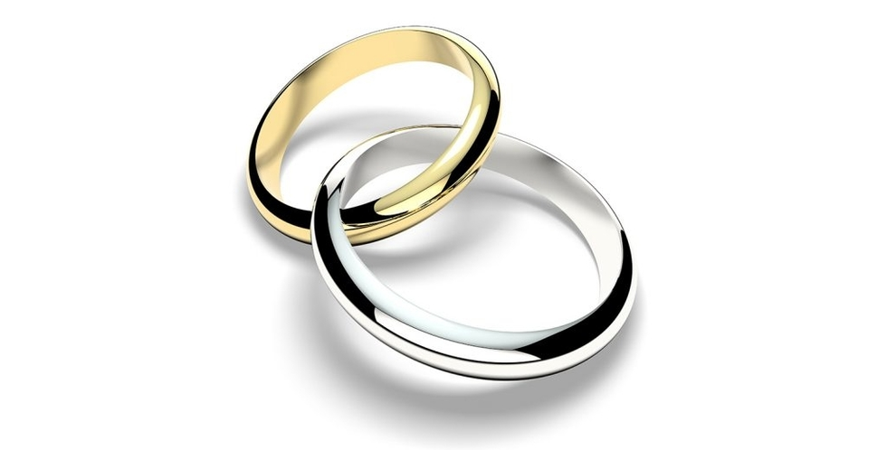 MARRIAGE LAWS AND REQUIREMENTS IN NIGERIA