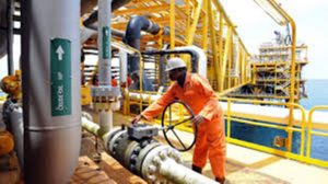 LOCAL CONTENT REQUIREMENT IN THE NIGERIAN OIL AND GAS INDUSTRY