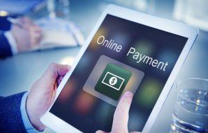 PAYMENTS SERVICE PROVIDE LICENSE (CBN FINTECH LICENSE)