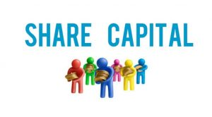 SHARE CAPITAL AND CLASSES OF SHARES IN NIGERIA