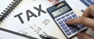 SUMMARY OF TAXES APPLICABLE TO COMPANIES IN NIGERIA