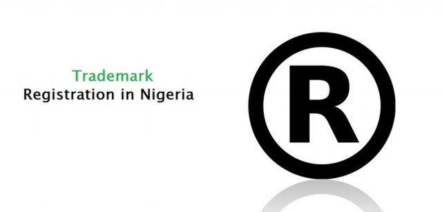 TRADEMARK OPPOSITION IN NIGERIA – Everything You Need To Know