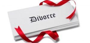 DIVORCE CASES IN NIGERIA
