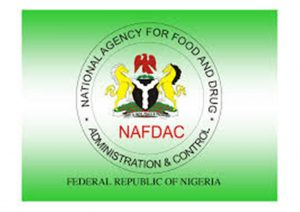 NAFDAC REQUIREMENTS FOR PRODUCT REGISTRATION