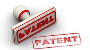 PATENT APPLICATION IN NIGERIA