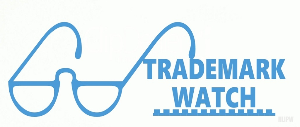 TRADEMARK WATCH SERVICES IN NIGERIA