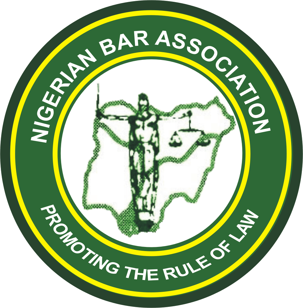 Lawyers instead of police should prosecute cases in magistrates' courts – NBA