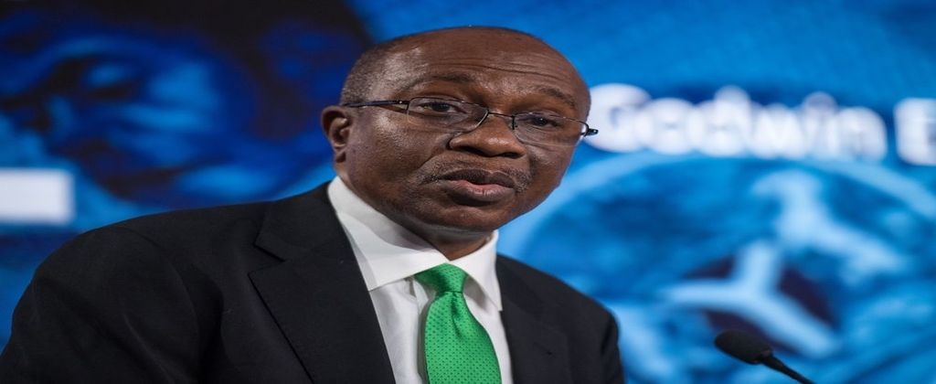 We will seize private jets belonging to loan defaulters – CBN