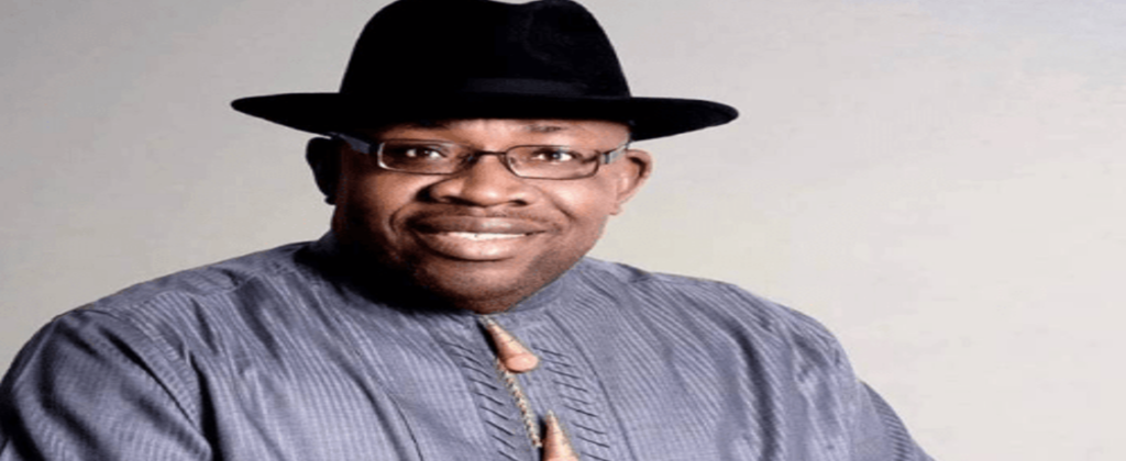 Supreme Court Averted a catastrophe in Bayelsa- Hon Seriake Dickson