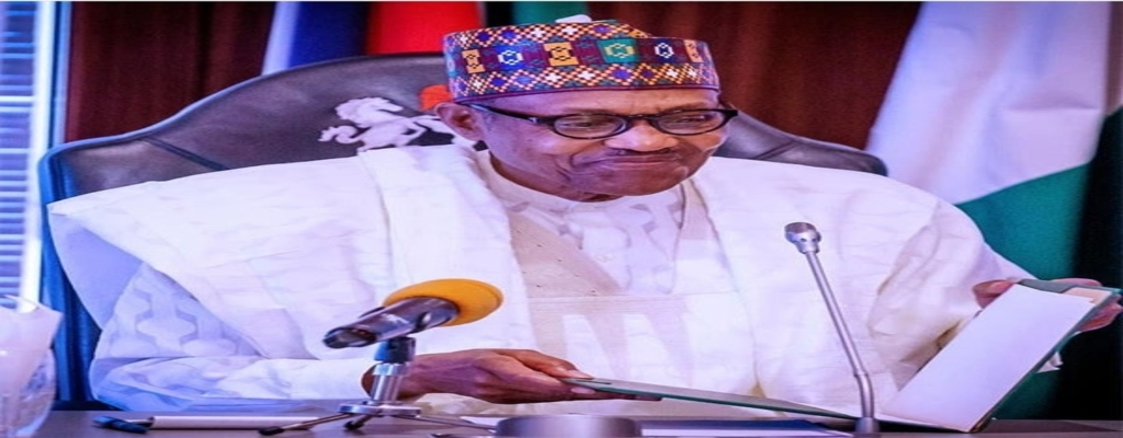 Buhari approves procedure for appointment of new Perm Secs