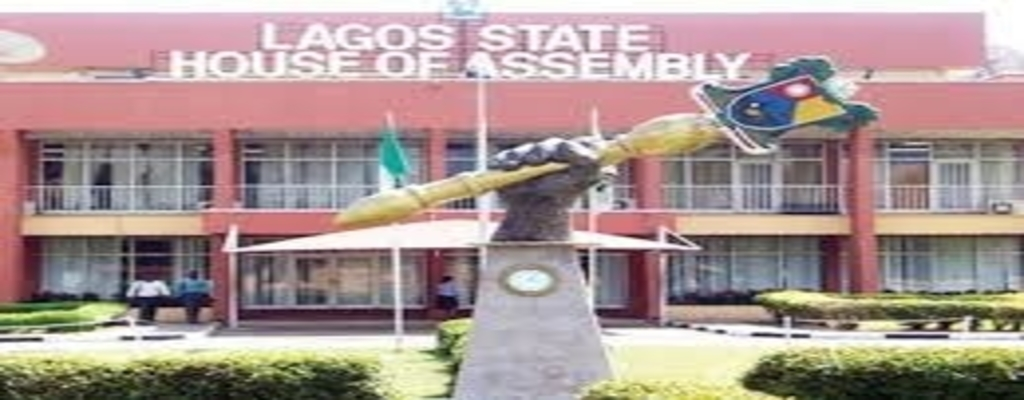Lagos Assembly sets up panel to resolve crisis