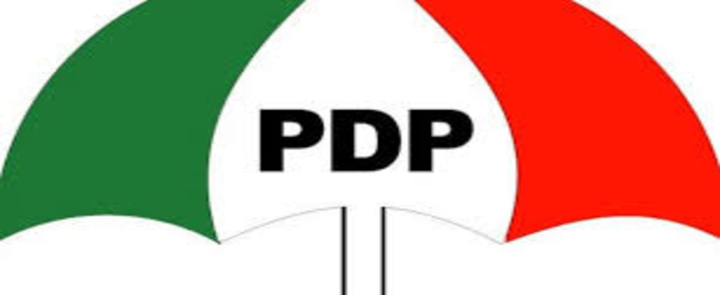 PDP to petition NJC over Kogi High Court's ruling on governorship primary poll