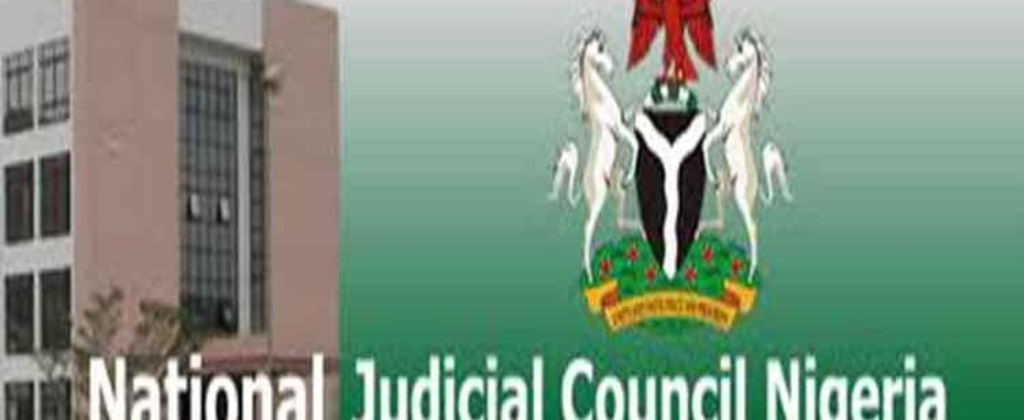 NJC approves appointment of 70 judges for Nigerian courts (FULL LIST)