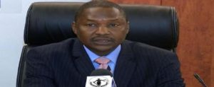 $311.7m Abacha loot from US, Jersey: We'll ensure transparent use of cash on key projects – Malami