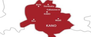 Kano Ex-Commissioner sacked for celebrating Kyari's death test positive for covid-19