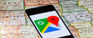 Arizona takes Google to court over location tracking