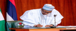 Community Policing: Buhari approves decentralization of Force Criminal Investigations & Intelligence Department