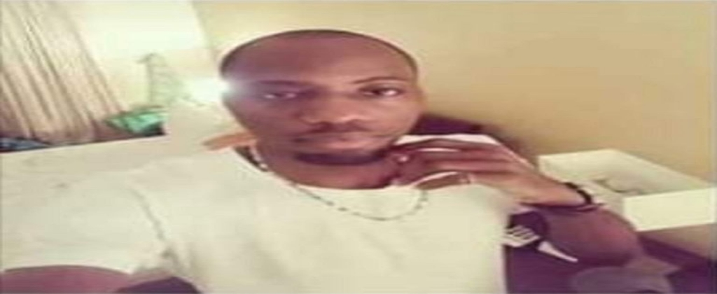 Banker commits suicide in Lagos, drops note for father, girlfriend