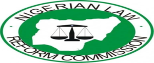 Law Reform Commission is dormant ―Senate