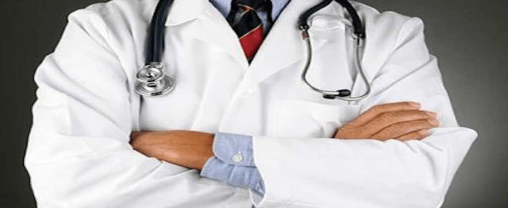 Lagos doctors begin indefinite sit-at-home to protest Police harassment