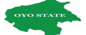 10 injured as robbers attack photojournalist, others in Oyo
