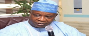 ₦7bn building Carcass: Agric minister, FEC approved all contracts, Perm Sec replies HOS