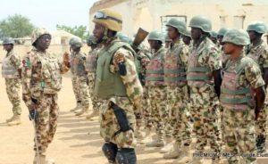 Nigeria: Over 140 Nigerians Killed in Violent Attacks Last Week