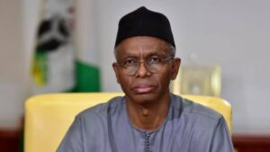 Governor El-Rufai, wife, minister call for harsher penalties against rapists – The Sun Nigeria
