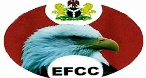 EFCC's Magu Reacts To Malami's Allegations, Says Blackmail Can't Stop Him