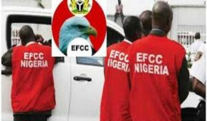 EFCC arrests former Minister over N5m fraud – Daily Trust