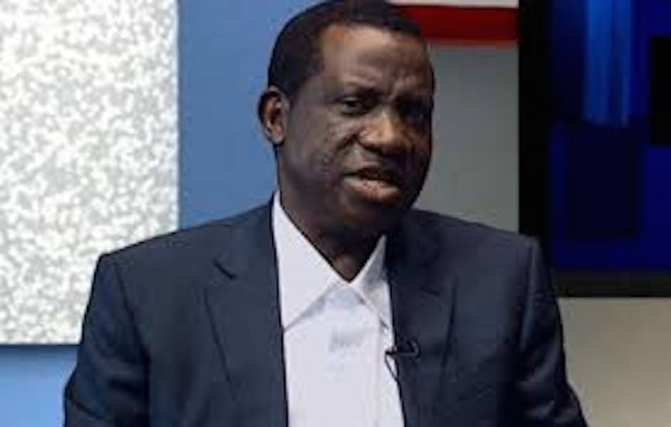Support Judiciary in Dispensation of Justice, Lalong Charges Nigerians