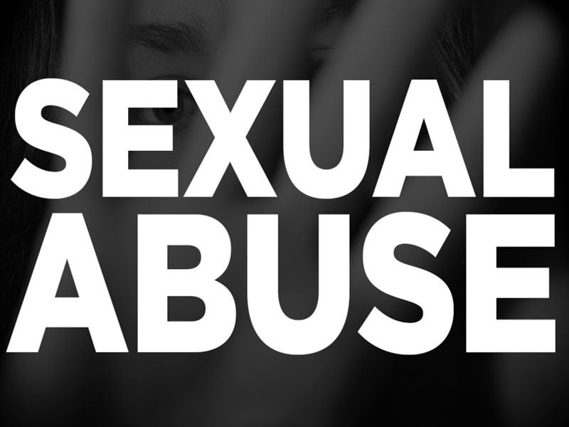 Suggestions towards the Eradication of Sexual Violence Against Nigerian Women