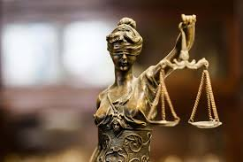 Man bags jail term for stealing engine oil