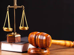 25-year-old man remanded for murder