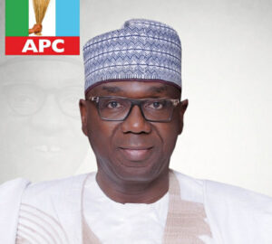 Governor, Assembly, EFCC Ready to Prob Diverted LG Funds in Kwara