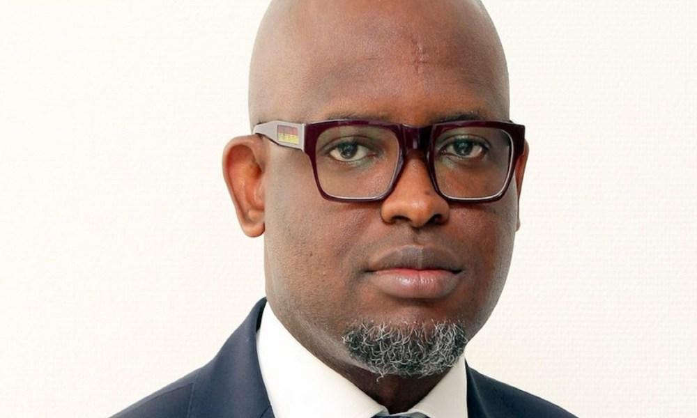 How Geregu Power became one of the best performing power plants in Nigeria – Akin Akinfemiwa