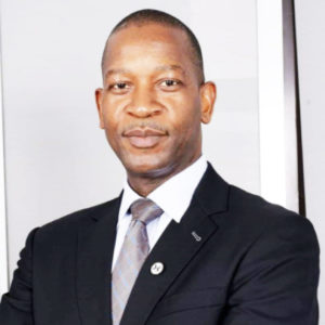 Young lawyers must be NBA's focus – Babatunde Ajibade – Daily Trust