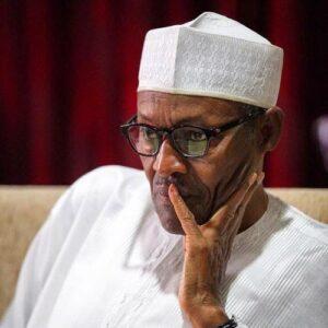 Southeast indigenes sue Buhari, AGF over discrimination – The Sun Nigeria