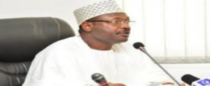 Court affirms deregistration of 32 political parties