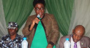 PRAWA Urges FG to Amend Anti-Torture Act to Accommodate Rehabilitation of Victims