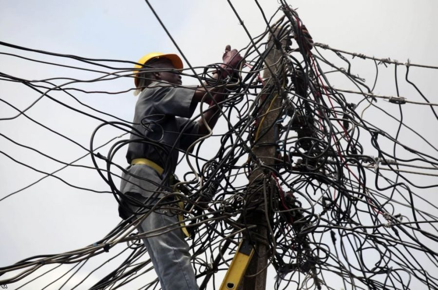 DisCos ask FG to reduce cost of gas in power generation