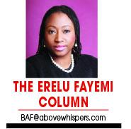 Moremi Clinic – The Sun Nigeria