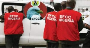 EFCC docks Taraba lawmaker, 2 council bosses for N104m – Blueprint Newspapers Limited