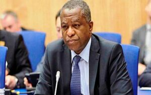 FG to engage Ghanaian governmentover attacks on Nigeria diplomatic residence